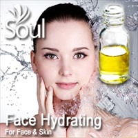 Essential Oil Face Hydrating - 10ml - Click Image to Close