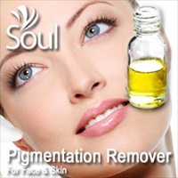 Essential Oil Pigmentation Remover - 10ml